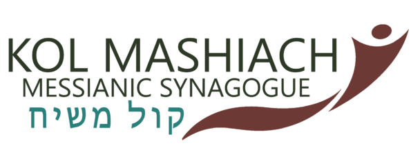 Kol Mashiach Messianic Synagogue